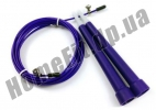 Скакалка скоростная Speed Cable Rope: фото 5