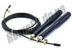 Скакалка скоростная Ultra Speed Cable Rope 3 ALU: фото 2