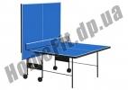 Стол для настольного тенниса для закрытых помещений GK-3/GP-3: фото 3