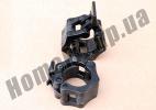 Замки для грифа 25/28/50 мм Lock-Jaw: фото 7