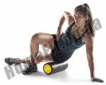 Массажные ролики и мячики Grid Roller