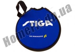 Чехол для ракетки Stiga: фото 1
