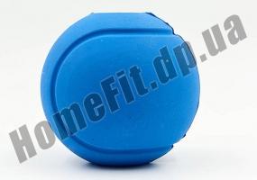 Расширители грифа хвата-шары Handle Grip: фото 3