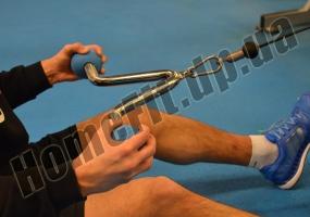 Расширители грифа хвата-шары Handle Grip: фото 5