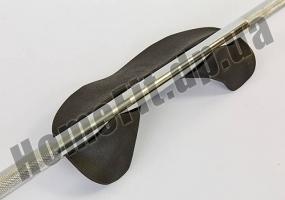 Накладка на плечи для приседаний со штангой Манта рэй (Manta Ray): фото 1