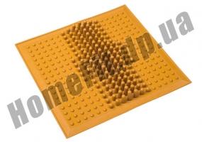 Массажный коврик от плоскостопия: фото 2