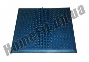 Массажный коврик от плоскостопия: фото 3