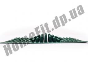 Массажный коврик от плоскостопия: фото 4