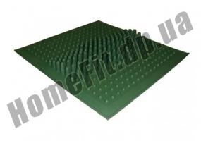 Массажный коврик от плоскостопия: фото 5