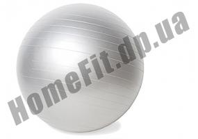 Мяч для фитнеса King Lion, диаметр 65 см: фото 1