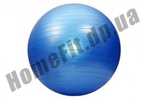 Мяч для фитнеса King Lion, диаметр 65 см: фото 3