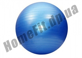 Мяч для фитнеса King Lion, диаметр 75 см: фото 3