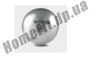 Мяч для фитнеса (фитбол) TECHNOGYM 65 см: фото 1