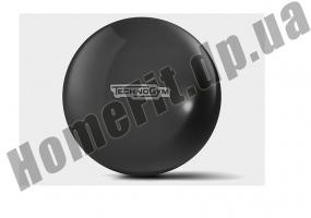 Мяч для фитнеса (фитбол) TECHNOGYM 65 см: фото 2