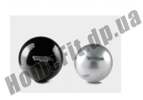 Мяч для фитнеса (фитбол) TECHNOGYM 75 см: фото 1