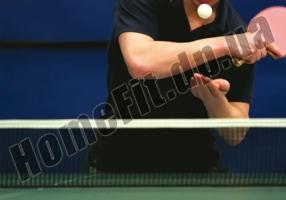 Мяч для настольного тенниса Stiga 3* Competition: фото 2