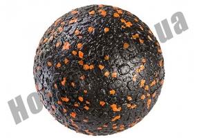 Мячик для МФР EPP 10 см: фото 3