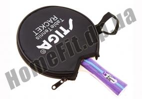 Ракетка для настольного тенниса Stiga Focus ST-204: фото 1
