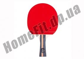 Ракетка для настольного тенниса Stiga Premier: фото 4