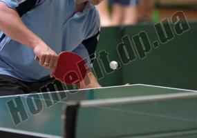 Ракетка для настольного тенниса Stiga Premier: фото 5