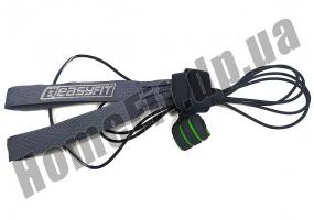 Эспандер-резиновая петля EasyFit (разомкнутая): фото 13