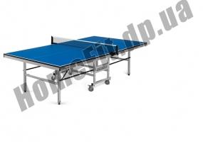 Сетка для настольного тенниса Cima CM-86: фото 4