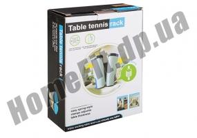 Сетка для настольного тенниса Т1327: фото 3