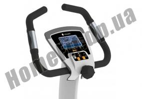 Велотренажер Yowza Fitness Milano IB106: фото 3
