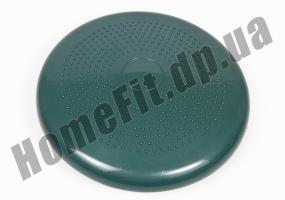 Массажная балансировочная подушка Pro Supra-34 (балансировочный диск) фото 16