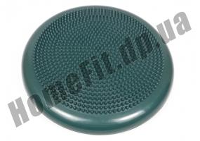 Массажная балансировочная подушка Pro Supra-34 (балансировочный диск) фото 17
