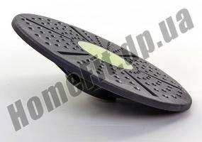Балансировочный диск Balance Board фото 2