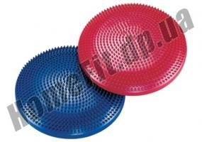 Балансировочный диск Pro Supra-33 фото 1