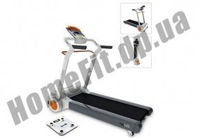 Беговая дорожка Yowza Fitness Binetto TAPI12: фото 5