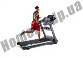 Беговая дорожка Yowza Fitness Boca RUN6.0: фото 3