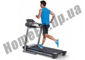 Беговая дорожка Yowza Fitness Modena AR230L: фото 5