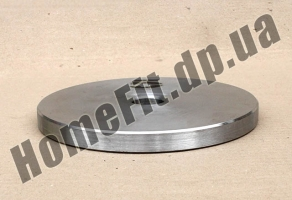 Блин металлический 5 кг: купить Житомир и Бердичев