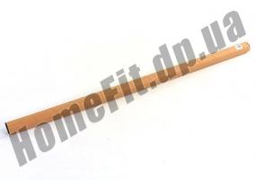 Бодибар, Гимнастическая палка ZS: 1÷10 кг фото 3