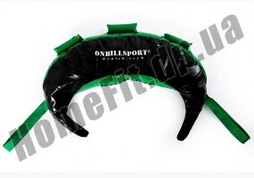 Болгарские мешки OS 5÷25 кг: фото 3