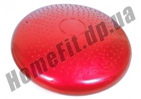 Балансировочная подушка массажная Pro Supra-34: фото 13