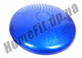 Балансировочная подушка массажная Pro Supra-34: фото 11