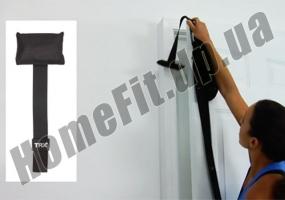 Крепление для петель ТRX – дверной подвес Door Anchor™: фото 3