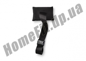 Крепление для петель ТRX – дверной подвес Door Anchor™: фото 1