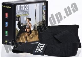 Крепление для петель ТRX – дверной подвес Door Anchor™: фото 2