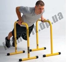 Эквалайзер тренировочный: фото 1