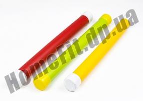Эстафетная палочка: фото 1