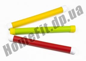 Эстафетная палочка: фото 3