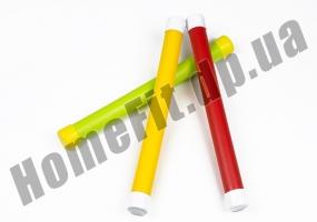 Эстафетная палочка: фото 4