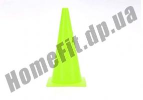 Фишка-конус для разметки поля 17÷45 см спортивная: фото 7