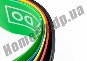 Резинки для фитнеса GoDo MiniBands: фото 24