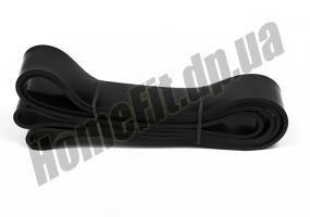 Резиновые петли (резинка для подтягиваний) POWER BANDS L: фото 3